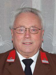 23-Schweiger-Franz