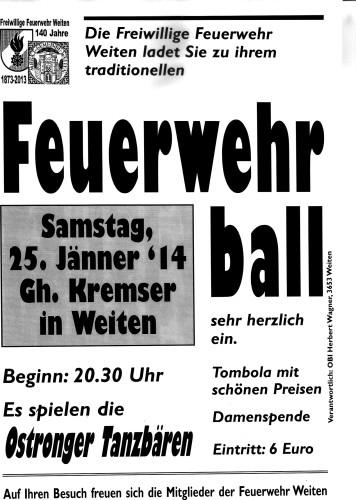 feuerwehrball 2014-1