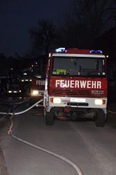 brand kehrbach 9