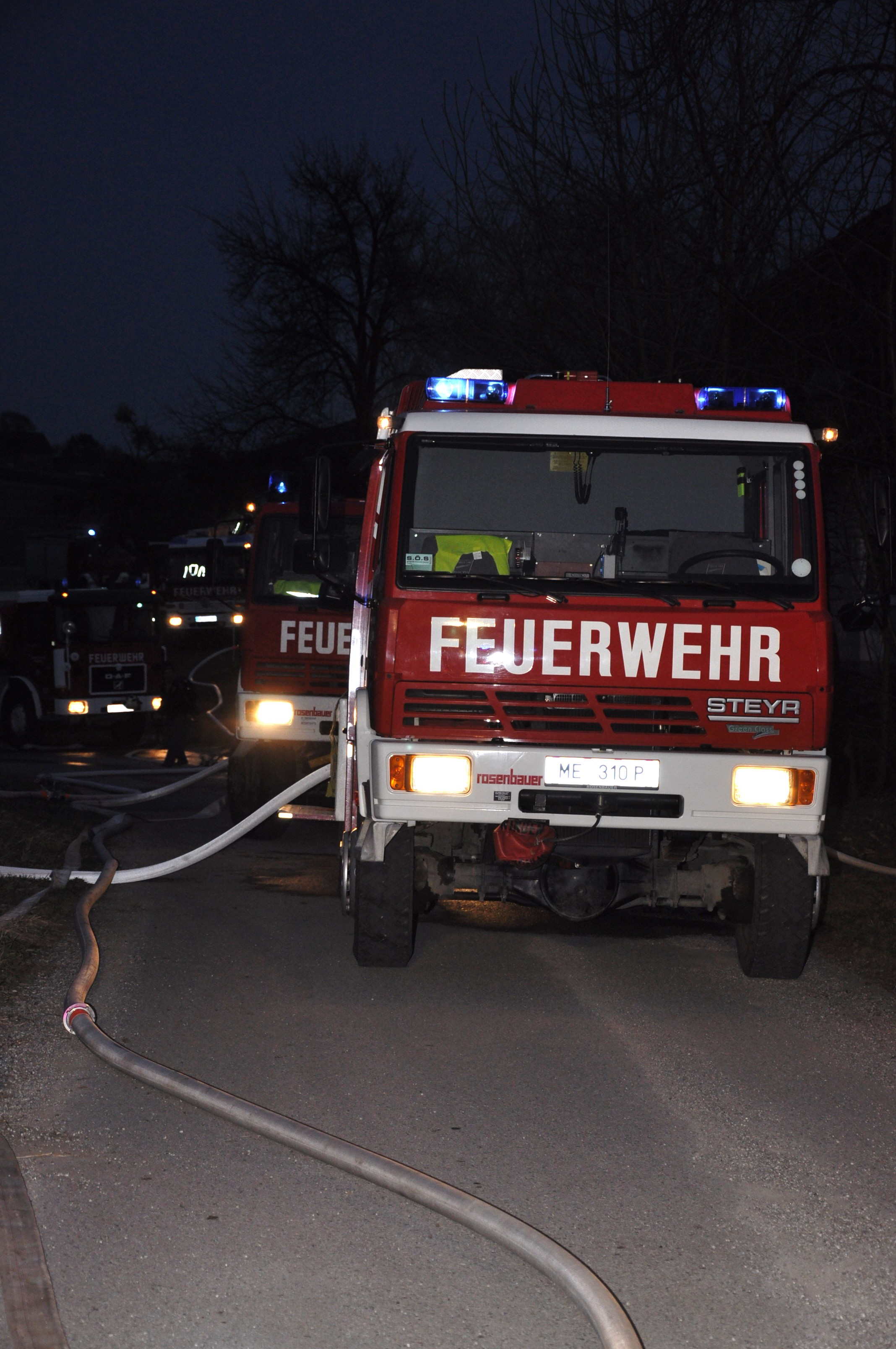 brand kehrbach 10