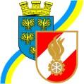 NÖ LFV Logo 1 cm